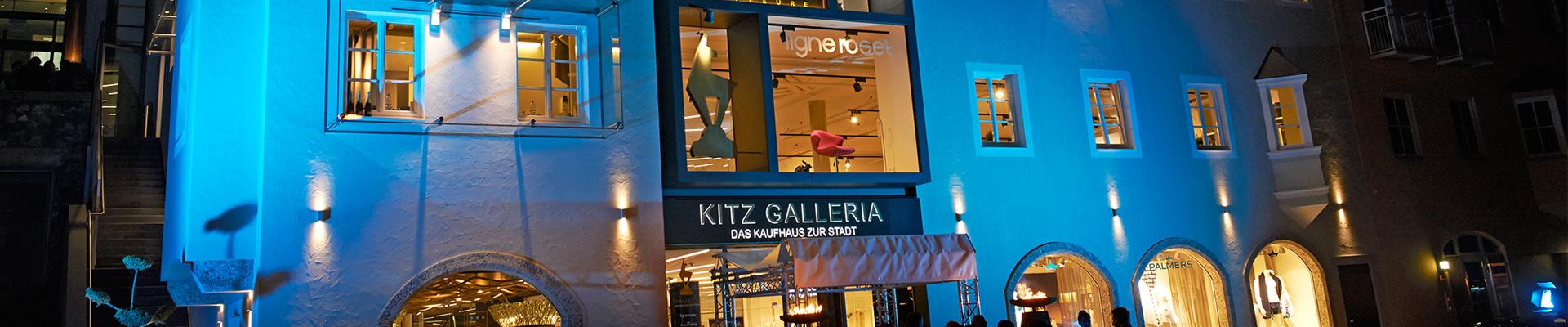 Referenz  Kitz Galleria – www.hagleitner.com 7c52e35179